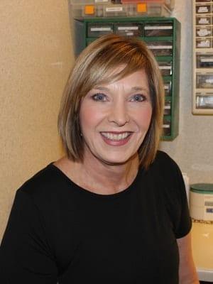 Jayne M.