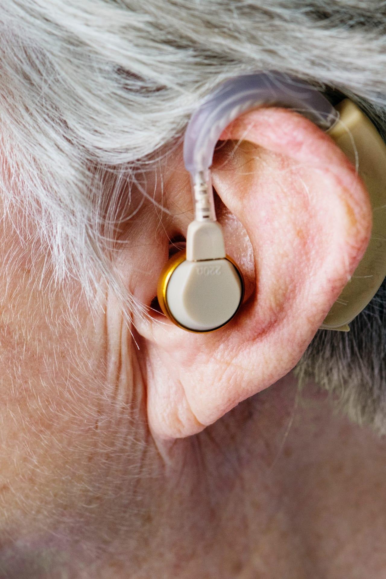 Hearing Aids   Valley ENT Associates, P C